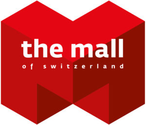 The Mall of Switzerland
